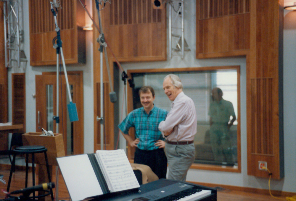 Humbled in the presence of Sir George Martin.jpg