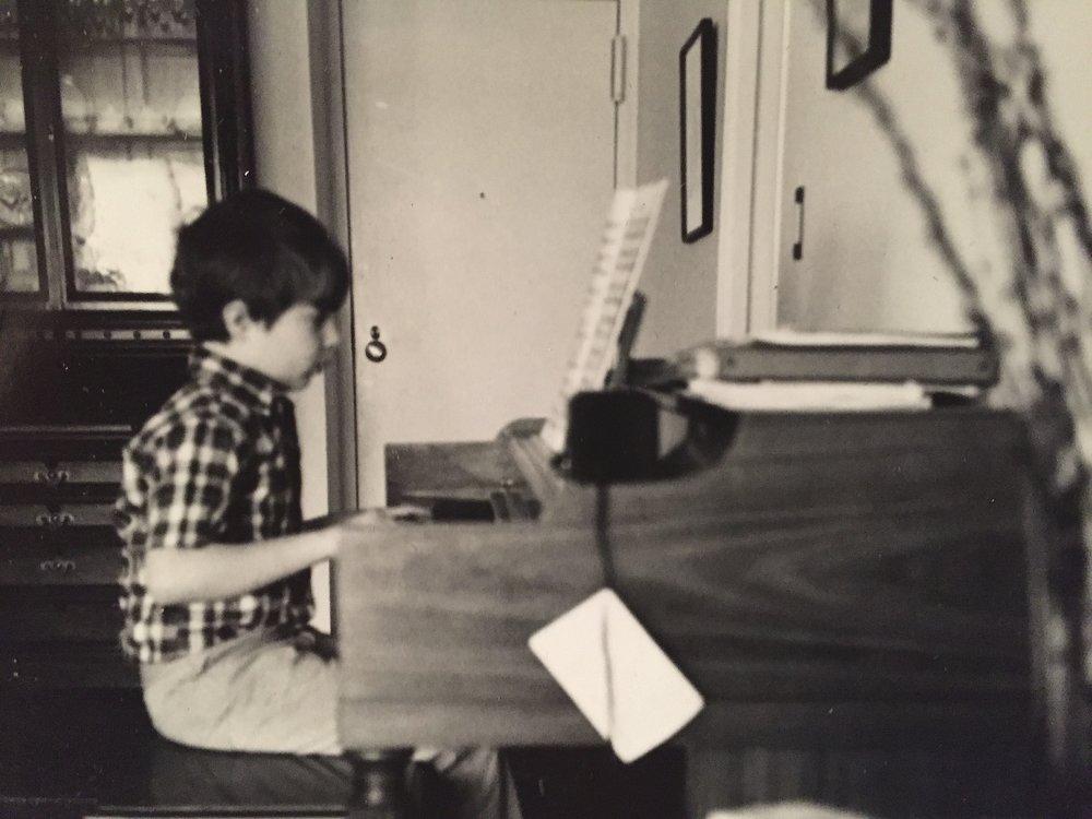 Joe age 9.JPG