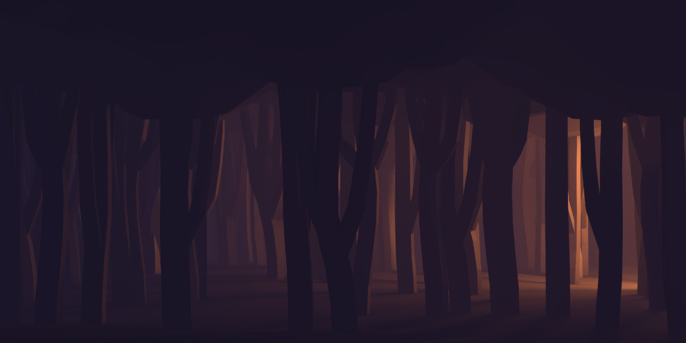 20140526_Light_in_the_Dark.jpg