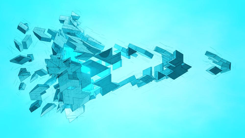 20110804_Ship.jpg