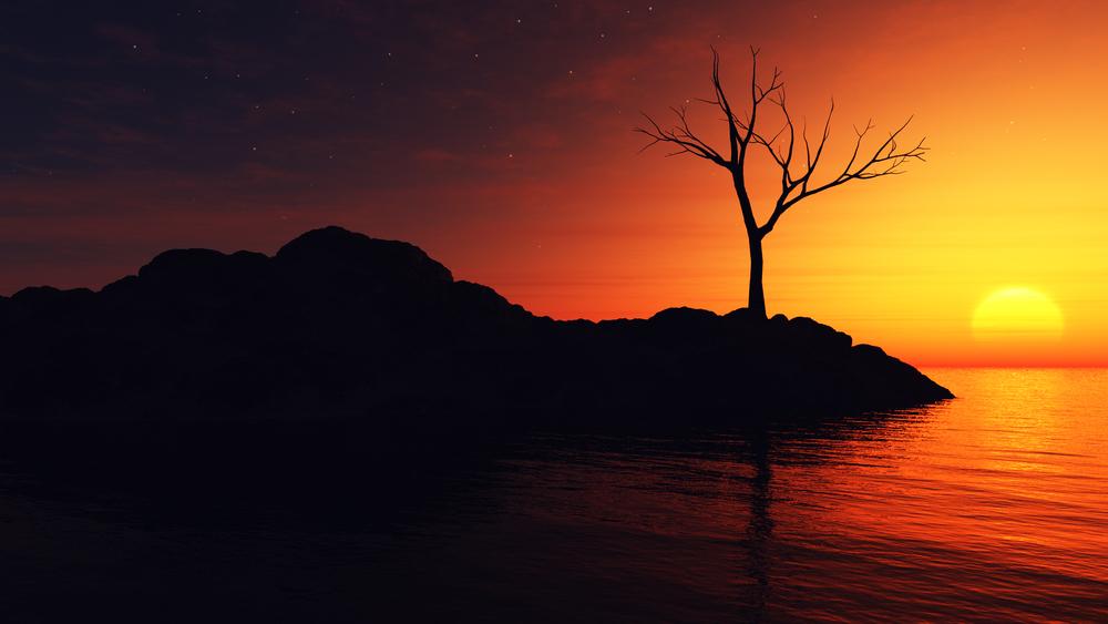 20120604_Island_Sunset.jpg