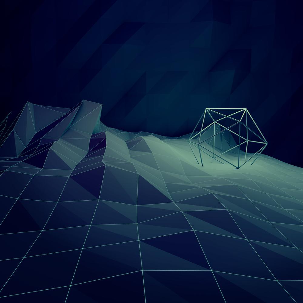 20121029_Landscape_Study_02_WEB.jpg
