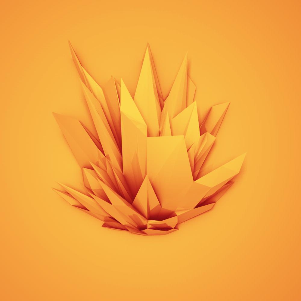 20121103_Elements_Fire.jpg
