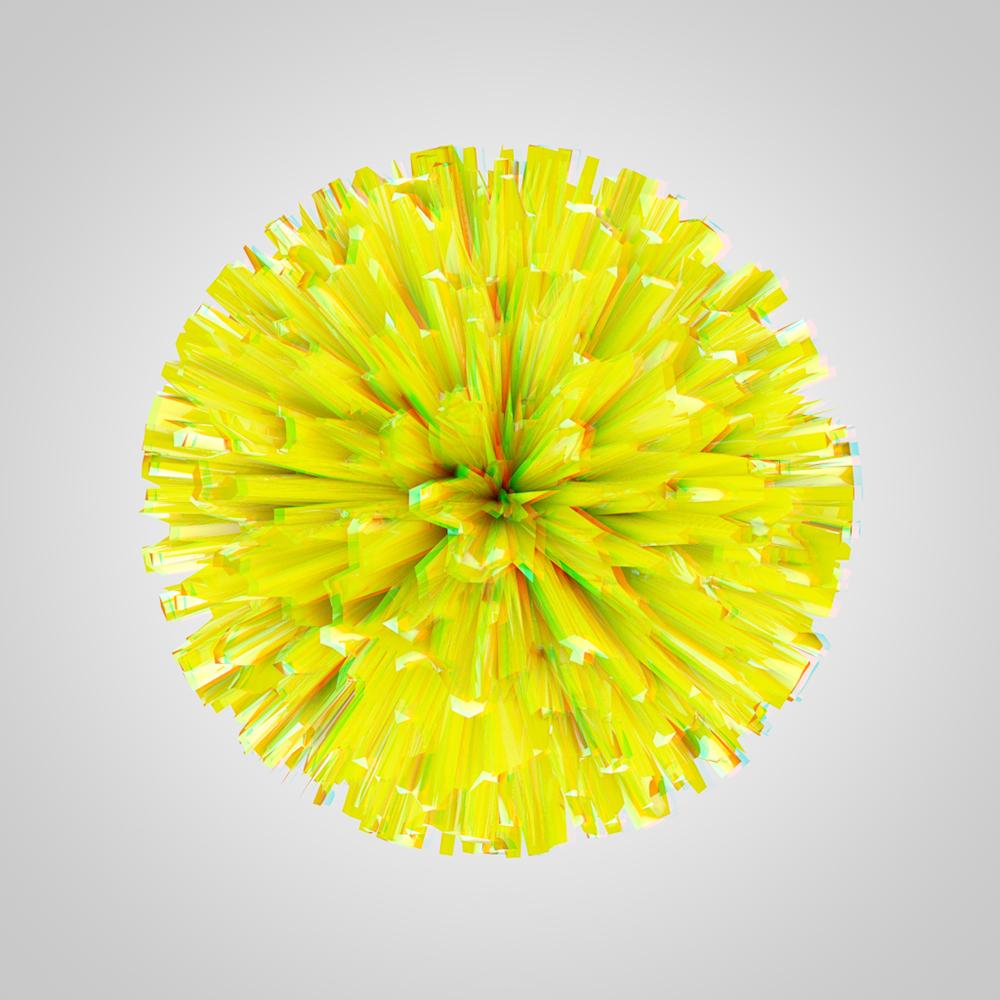 20121103_Subsurface_Stereo.jpg