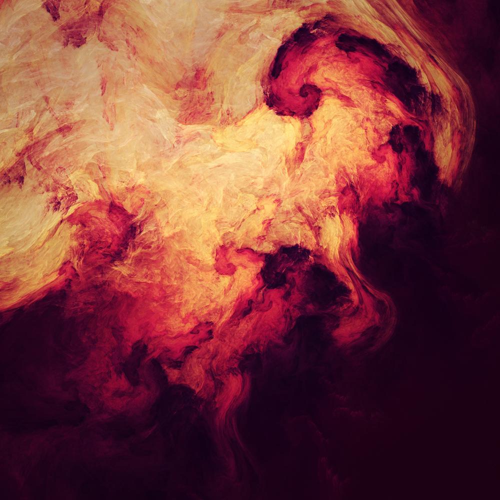 06.27_Firestorm_2048px_WEB.jpg