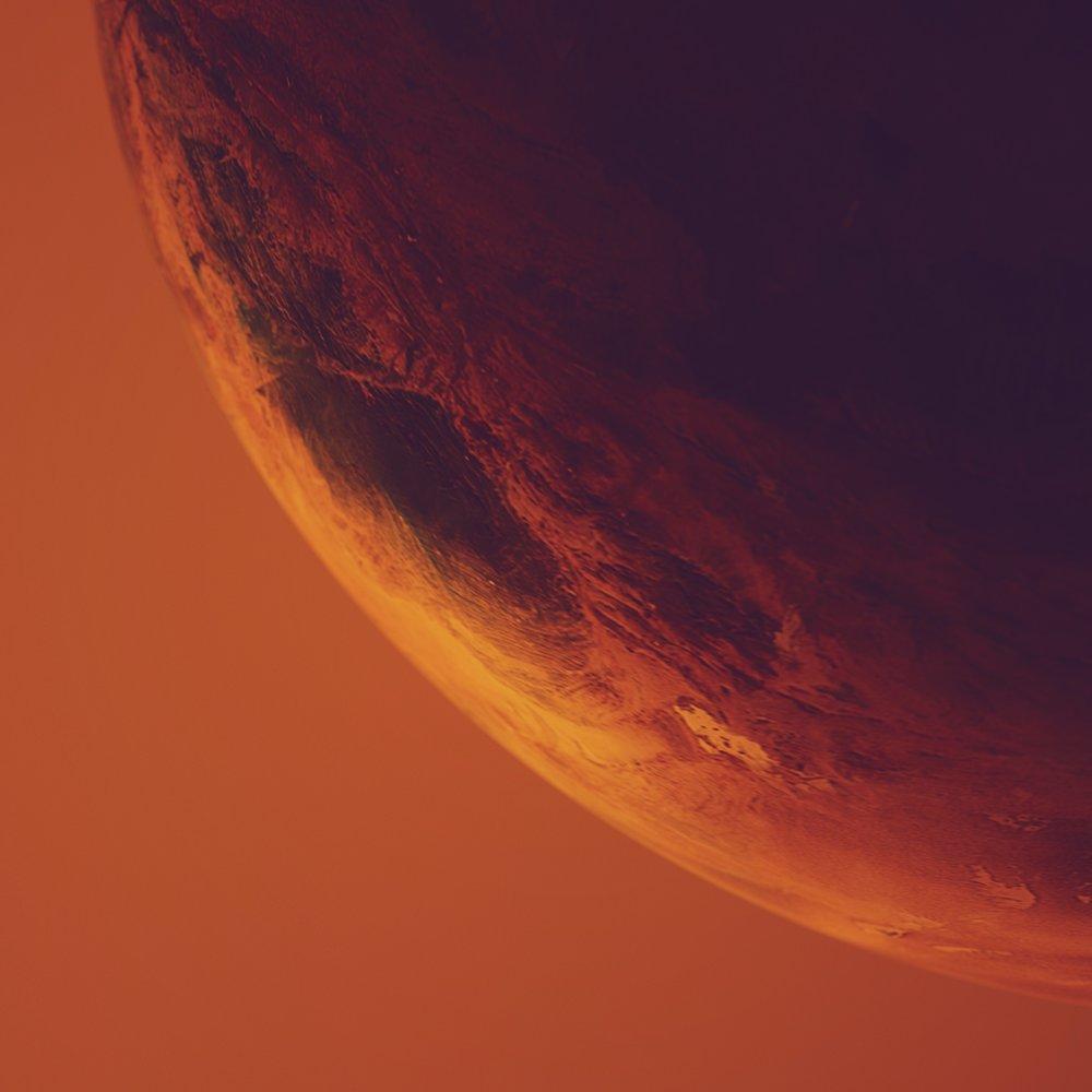 122316_Planet_Atmos_v02.jpeg