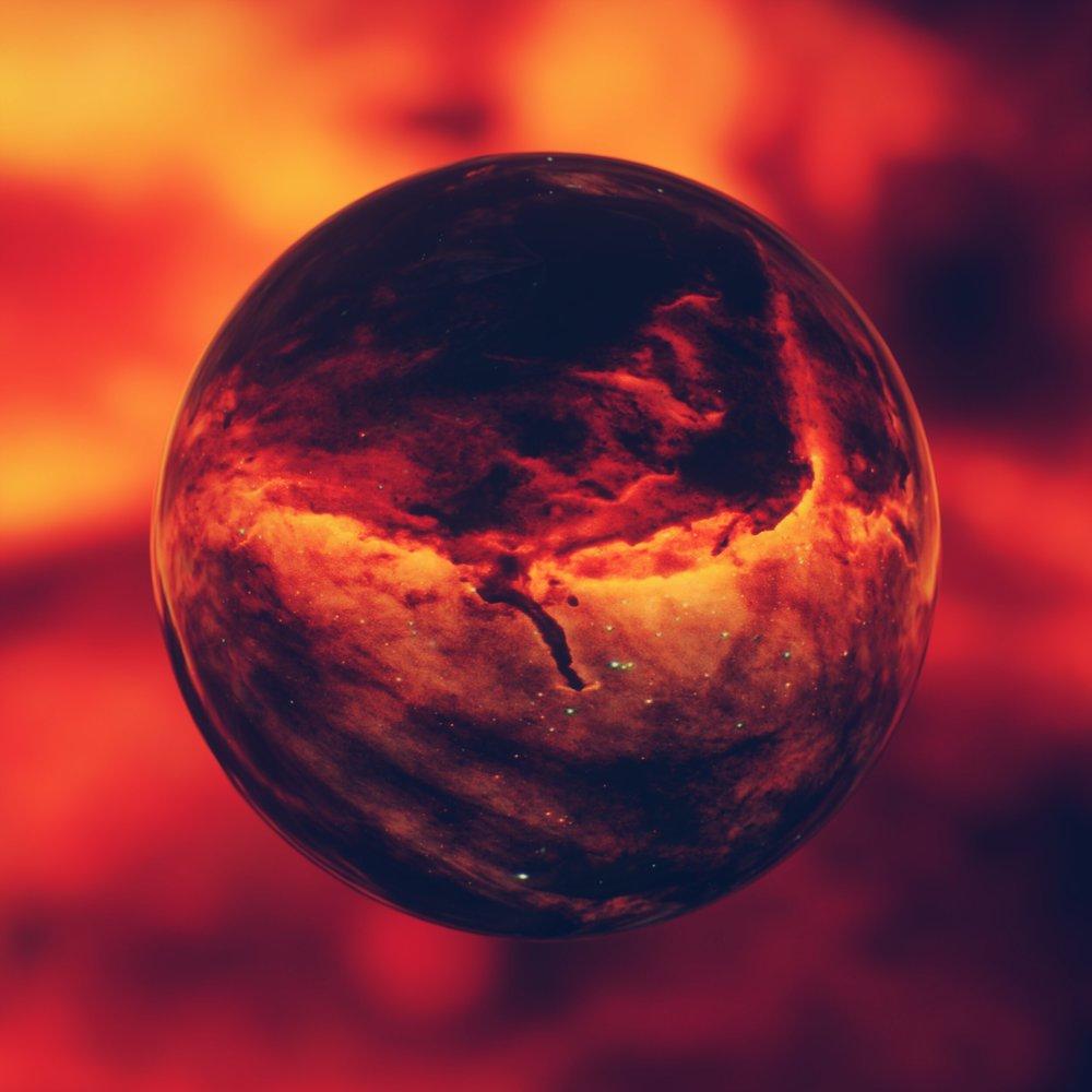 01.05.17_Pelican_Nebula.jpeg