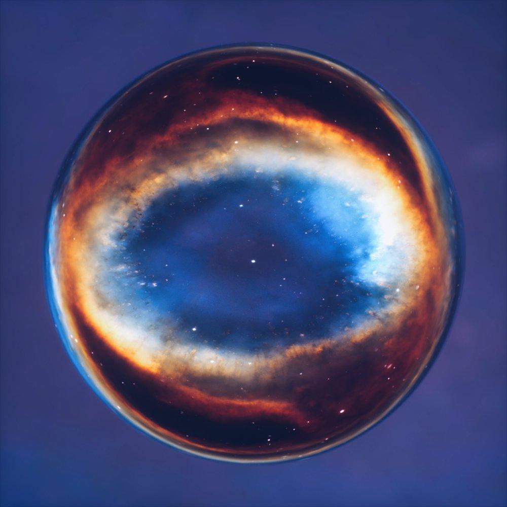 010617_Helix_Nebula.jpeg