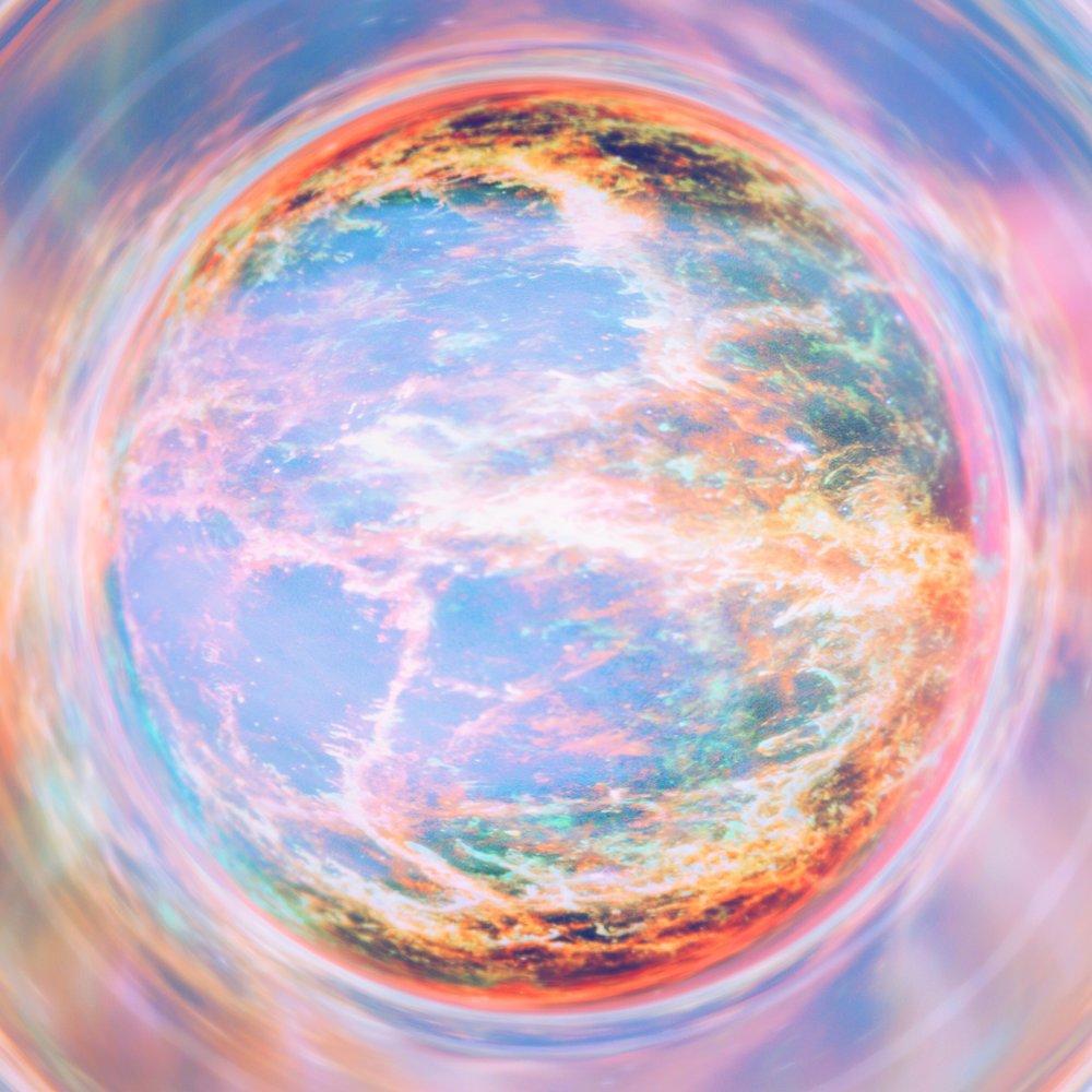 010717_Crab_Nebula.jpeg