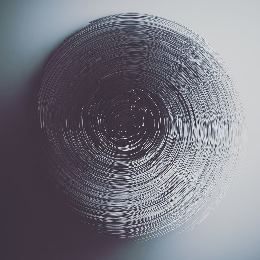 122616_Swarm.jpeg