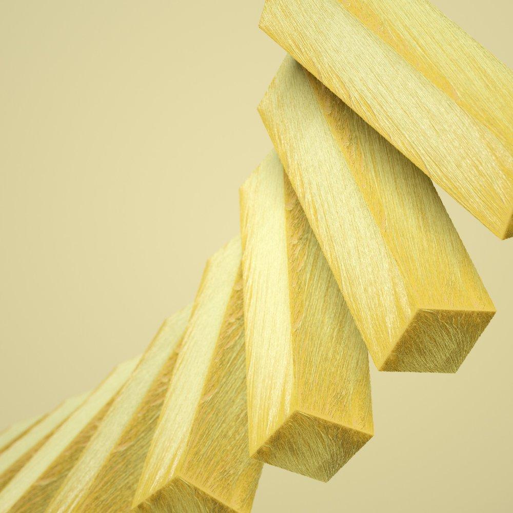 122416_Hair_Sticks.jpeg
