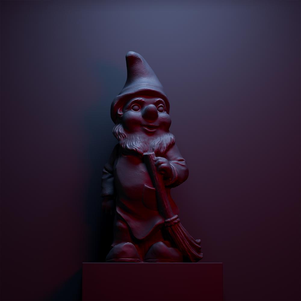 121316_Slate_Gnome.png