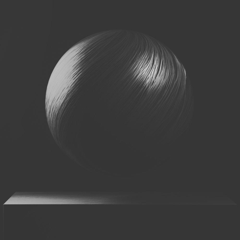 121416_Sphere_Displace.jpeg