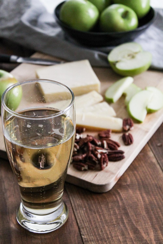 Cider - cheese board-4.jpg