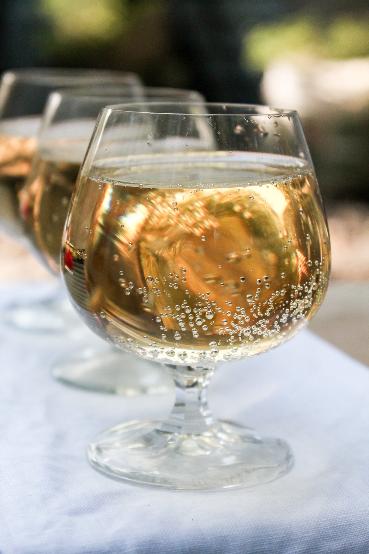 Cider - tasters-5.jpg