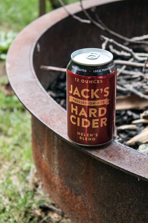 Jacks Helens Firepit-3.jpg