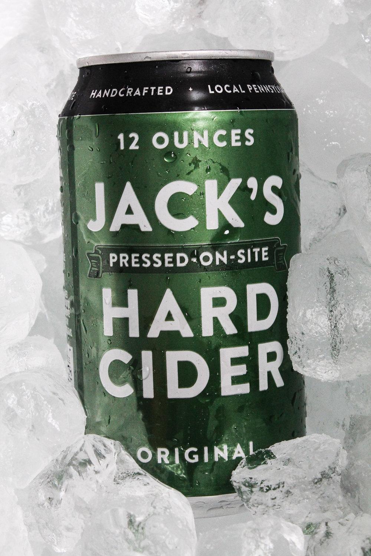 Jacks Original in Ice-2.jpg