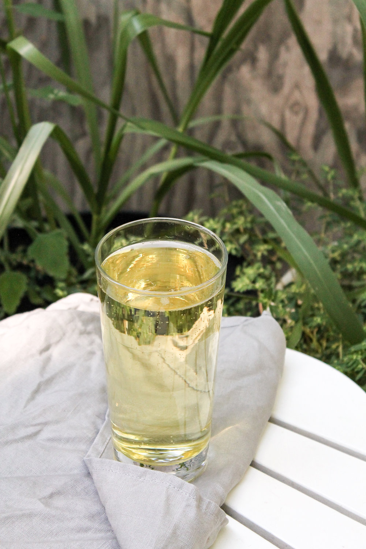 Cider - backyard-1.jpg