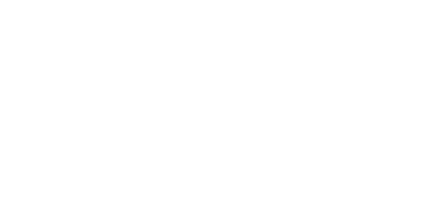 Ivey Media Group