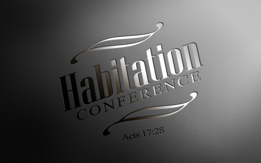 habitation conference logo_ivey media group.jpg