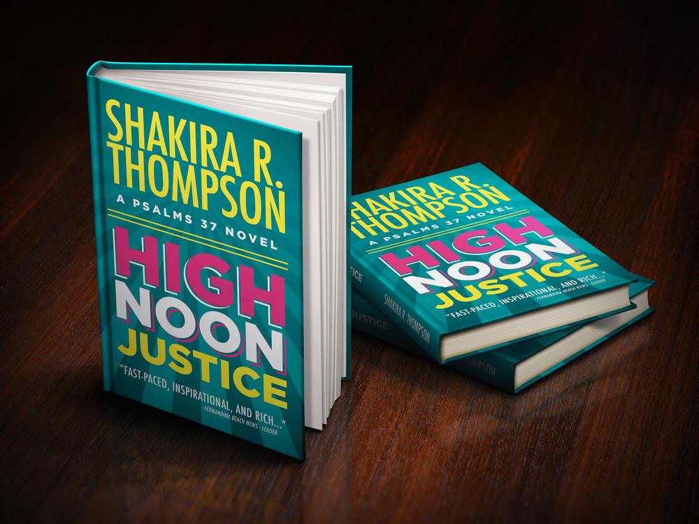 HighNoon 3D Mockup.jpg
