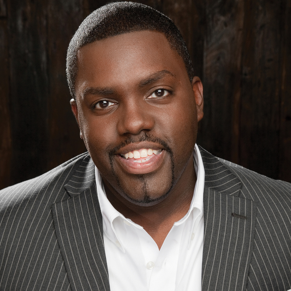 william mcdowell_ivey media group.jpg
