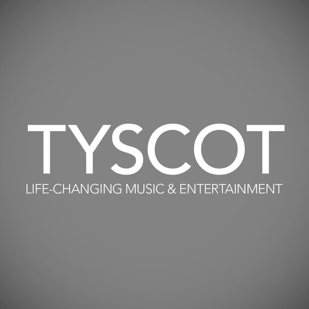 tyscot records__ivey media group.jpg