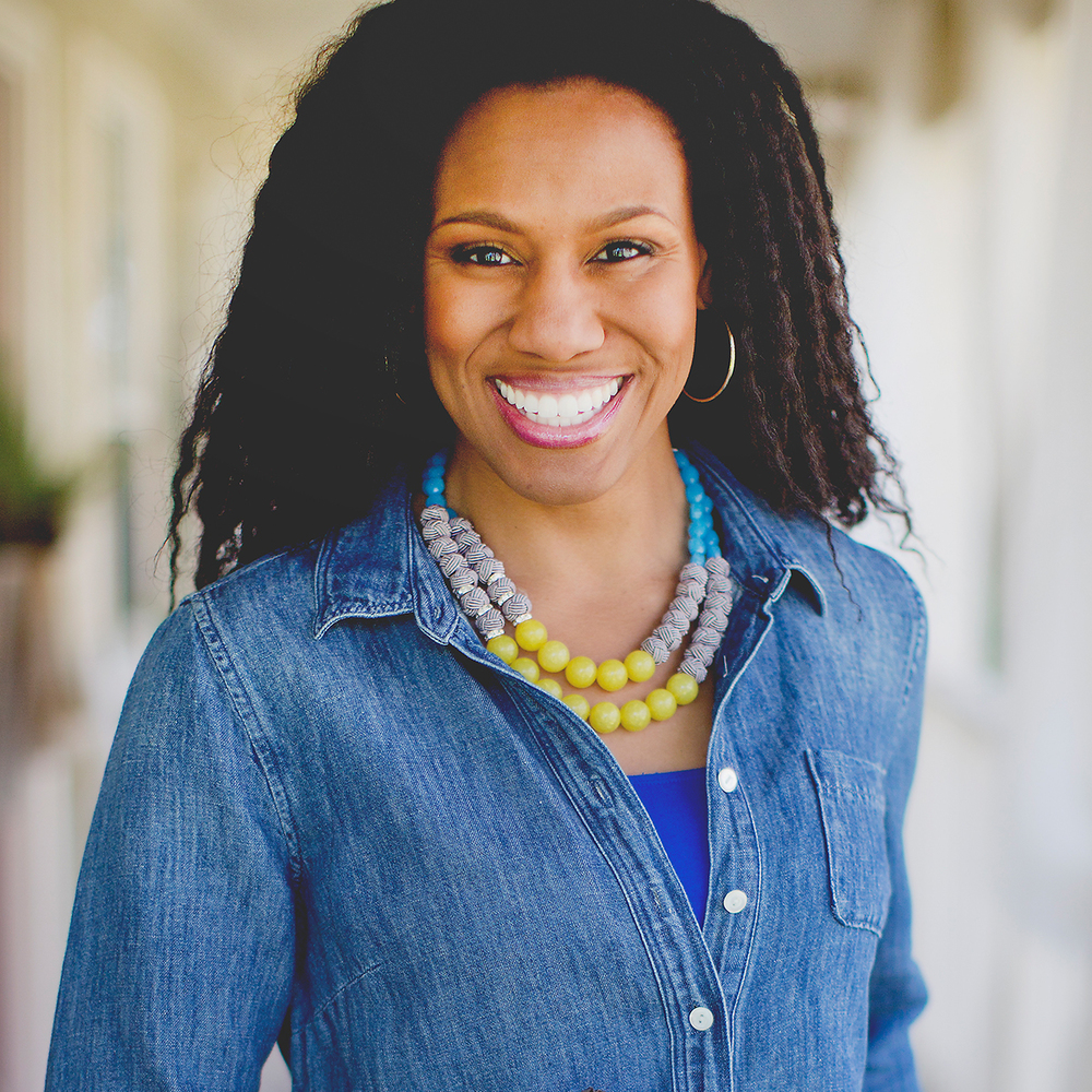 priscilla shirer_ivey media group.jpg