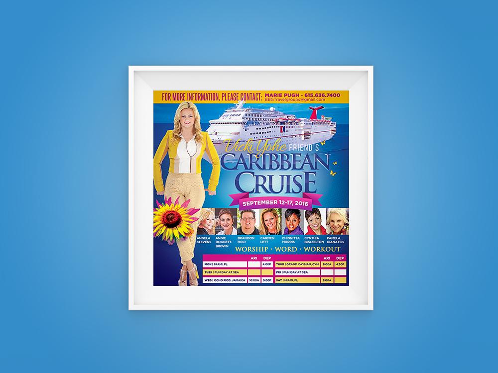 vicki cruise mockup.jpg