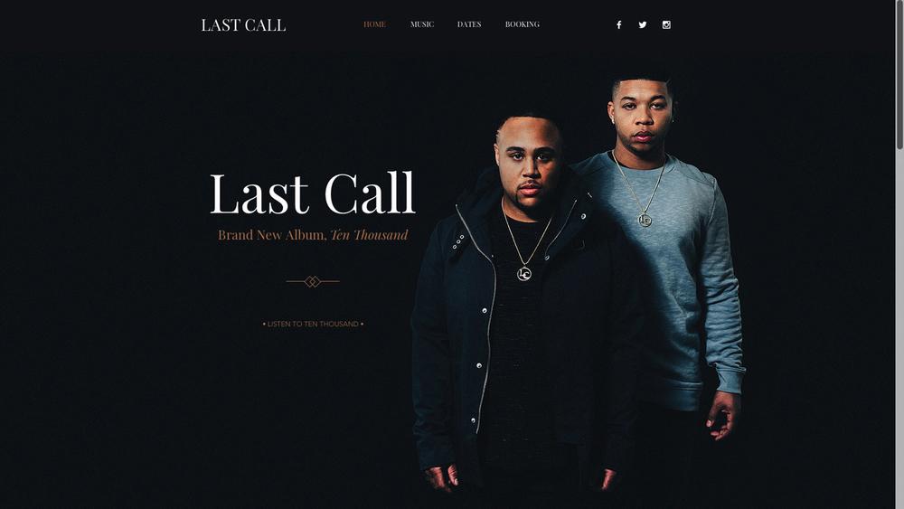 04 last call.jpg