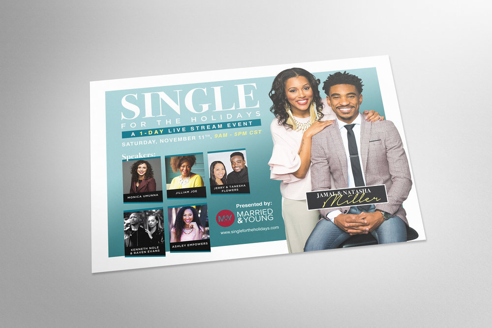 single for the holidays_flyer mockup.jpg