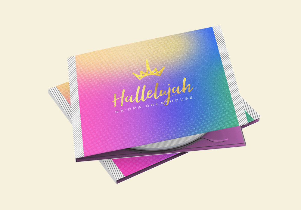 hallelujah - single mockup.jpg