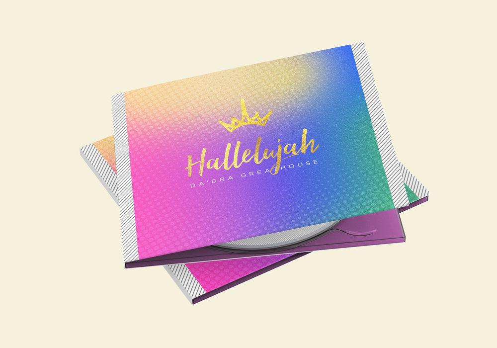 hallelujah - single mockup.jpg