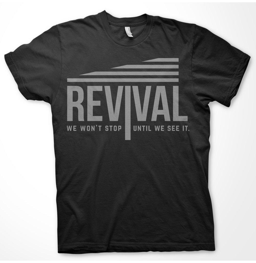 revival tee.jpg