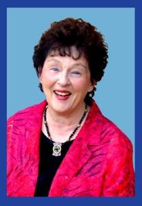 Sandy Hendrickson, MA, MSN, GNP-BC