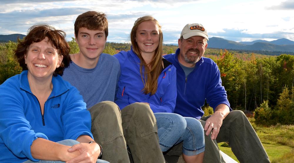 Family Photo 2013 - 5.jpg