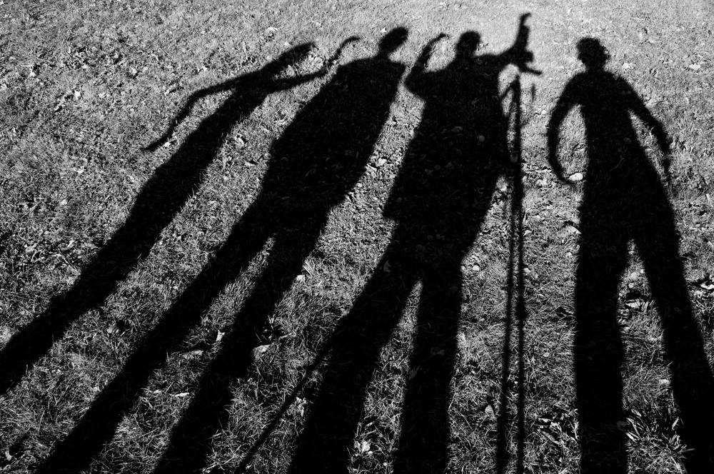 mit-shadows.jpg
