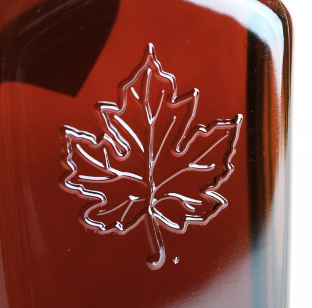embossed-maple-leaf-syrup.jpg