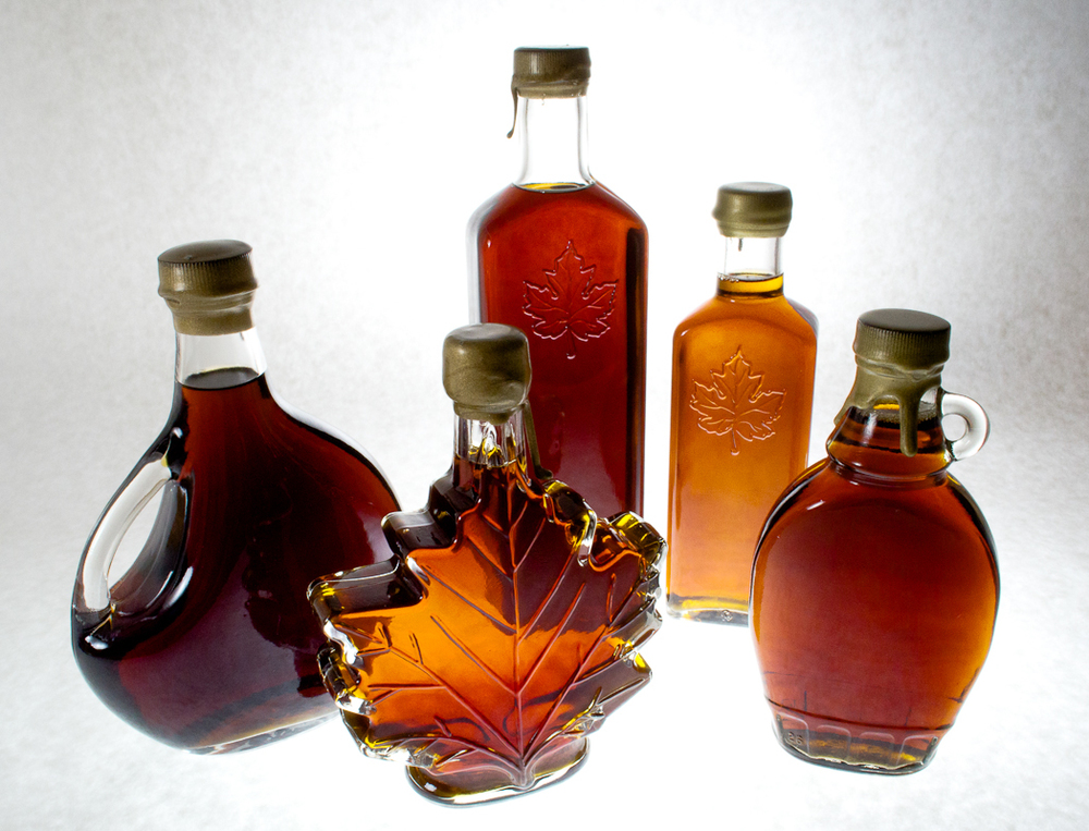 maple-glass-gifts.jpg