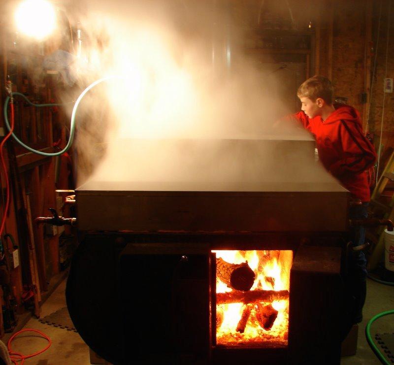 boiling-q.jpg