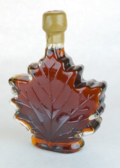 mapleleaf-bottle.jpg