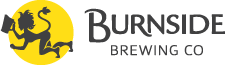 Burnside Brewing