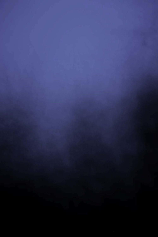 Nightfall IV.jpg