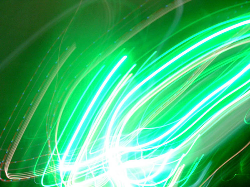 abstractgreenphishatshorelinegreen.jpg