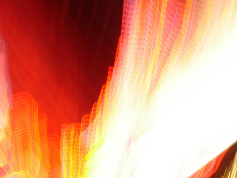 sanfran castro lites orgnl.jpg