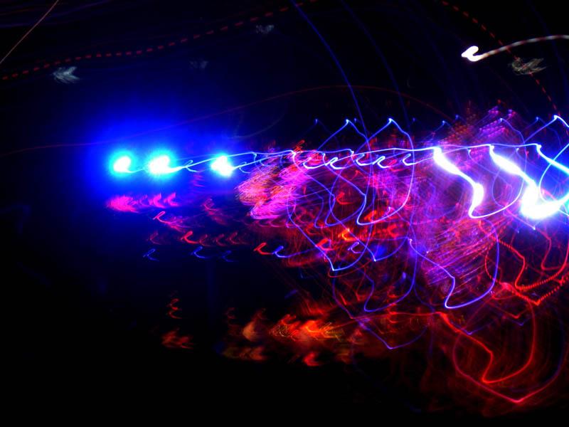 abstractIVdarkstarorchestra.jpg