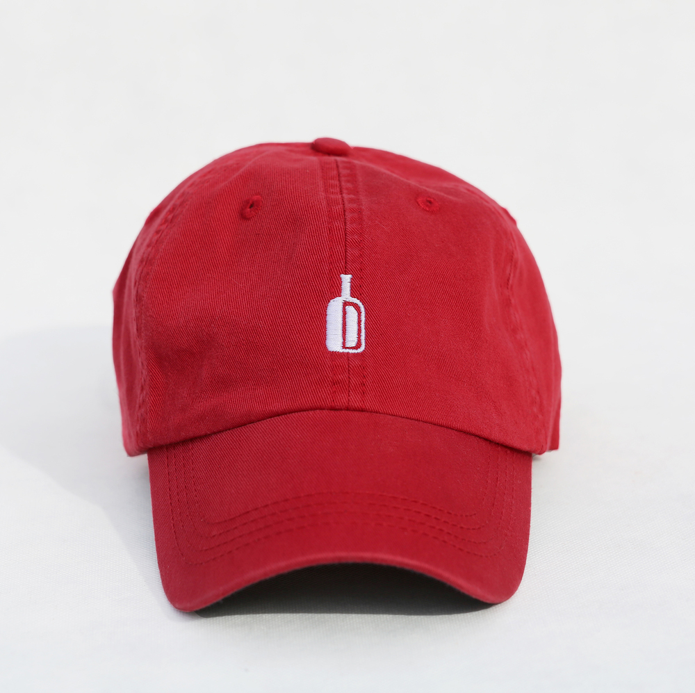 red hat store.jpg