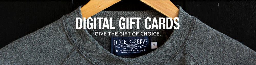 DIXIE RESERVE GIFT CARDS WEB.jpg