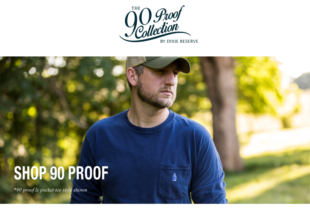 shop 90 proof banner 2018.png