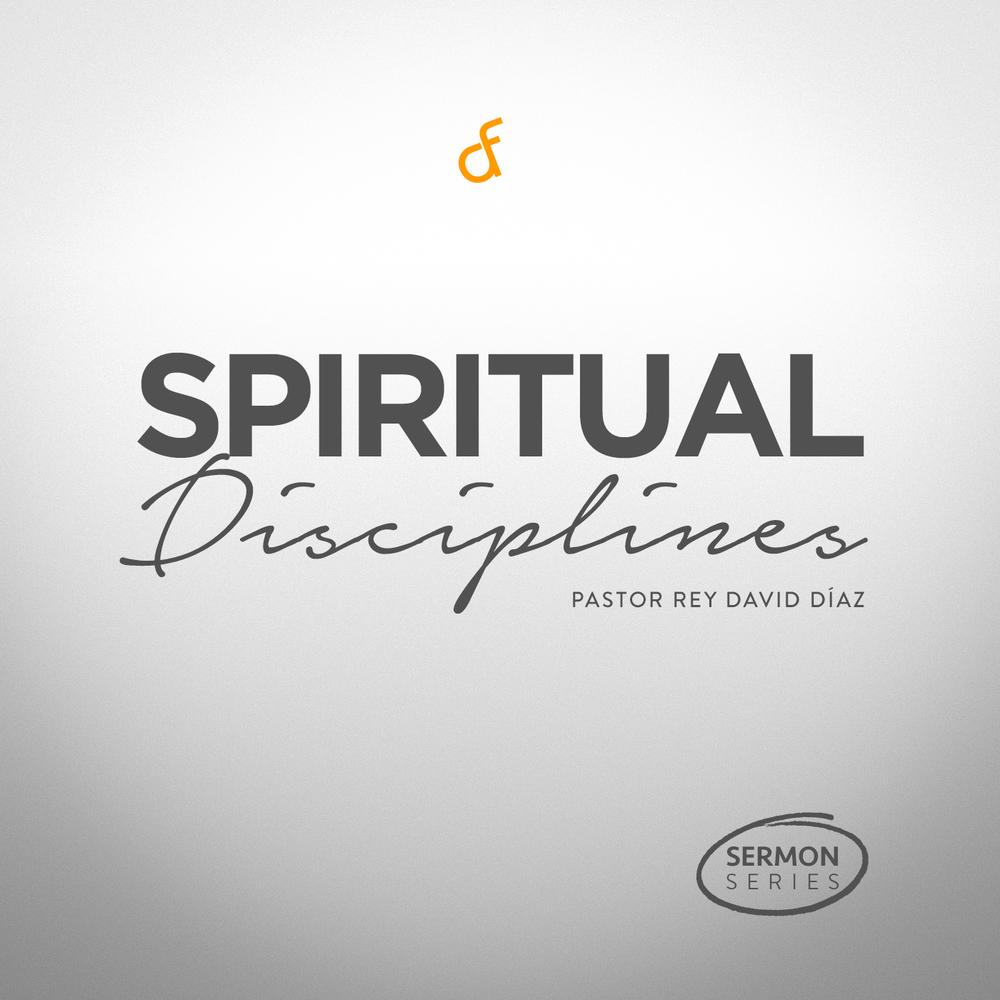 Spiritual Disciplines Series2.jpg